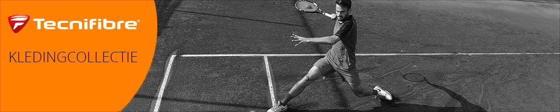 Tenniskleding