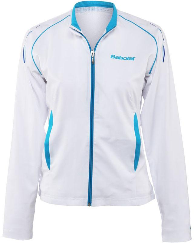 Babolat Match Core dames Tennisjacke S