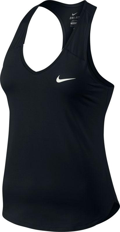 Nike Court Team Pure Tank