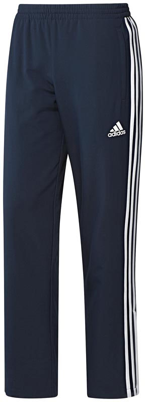 adidas T16 Team Pant Heren