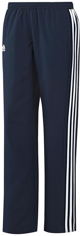 adidas T16 Team Pant Dames