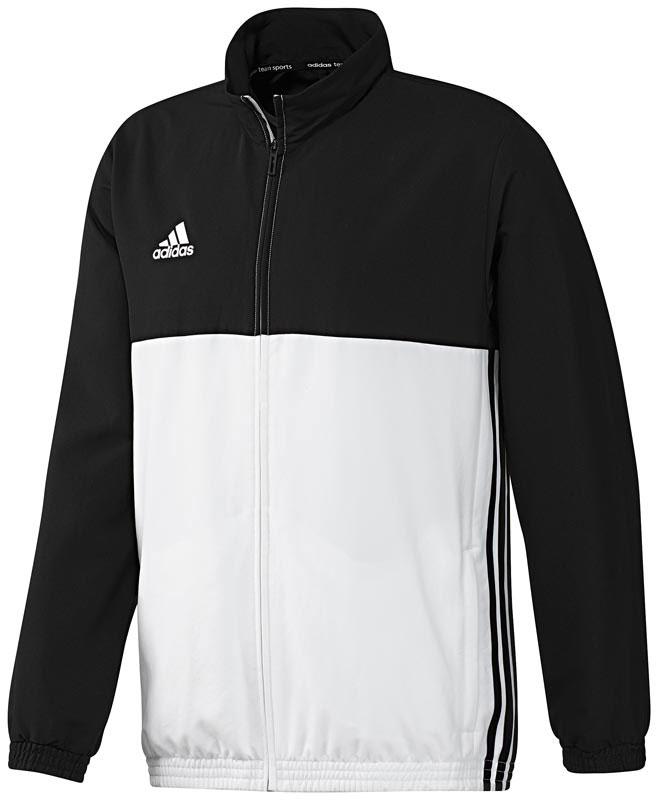 adidas T16 Team Jacket Junior