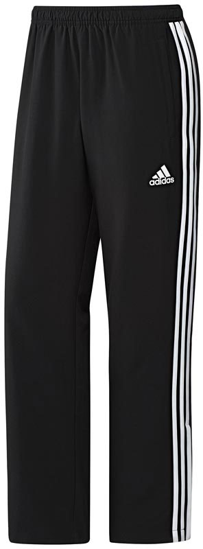 adidas T16 Team Pant Junior