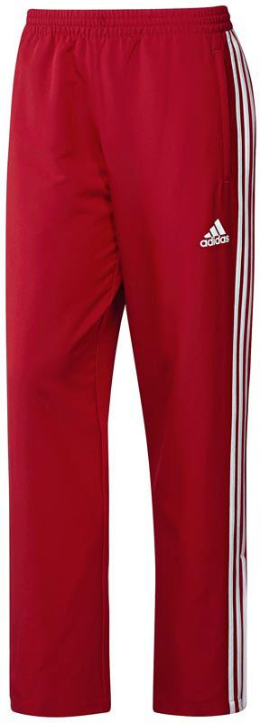 adidas T16 Team Pant Junior