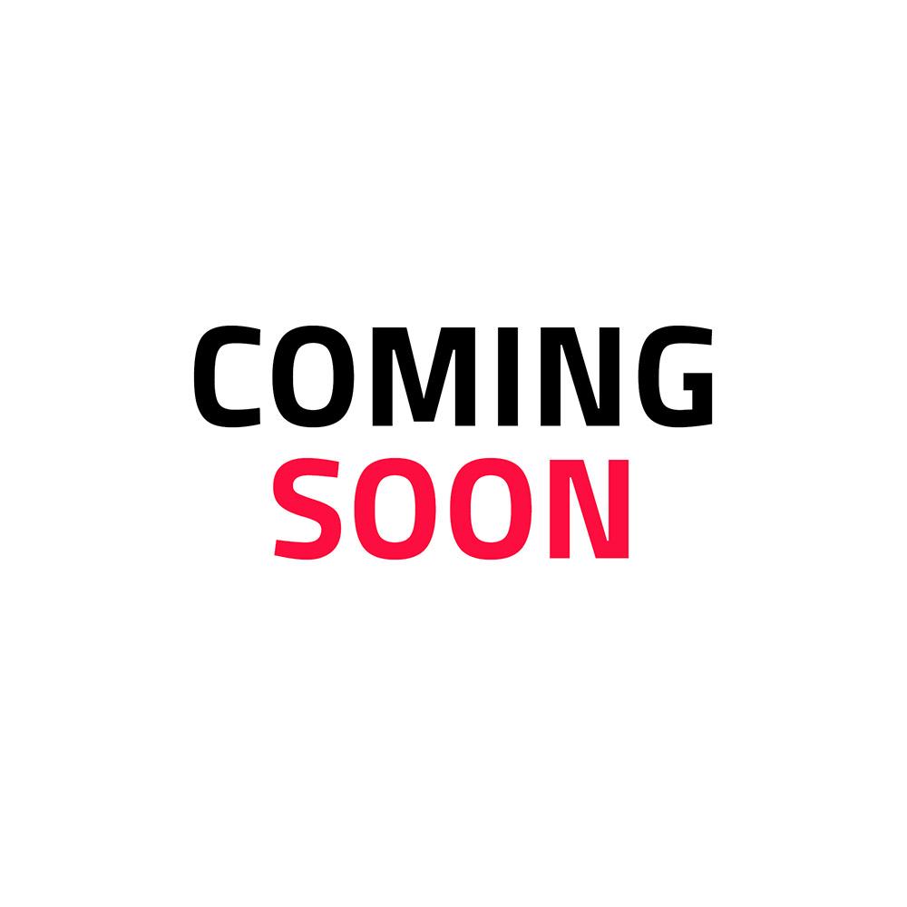 Adidas Multifaceted Pro Bermuda Heren Tennis korte broek (rood-zwart ) S