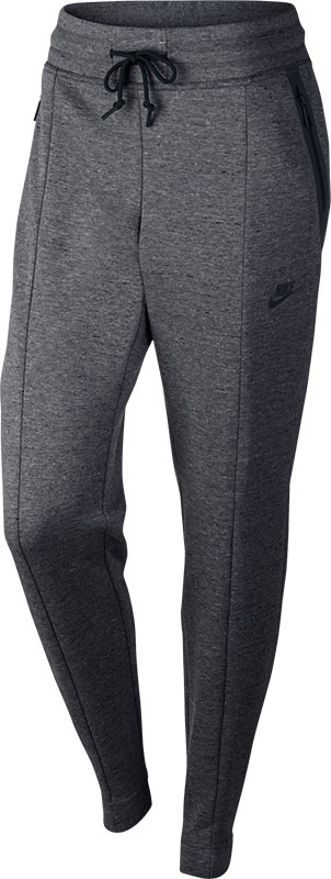 Nike Tech Fleece Pant