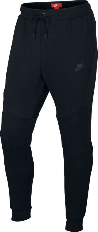 sportbroeken Nike TECH FLEECE JOGGER
