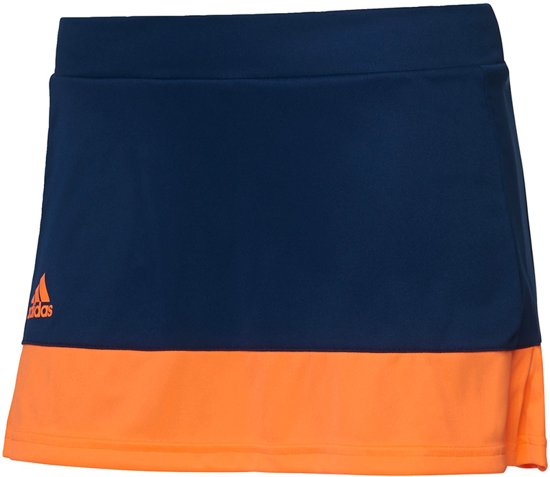 adidas Court Skirt