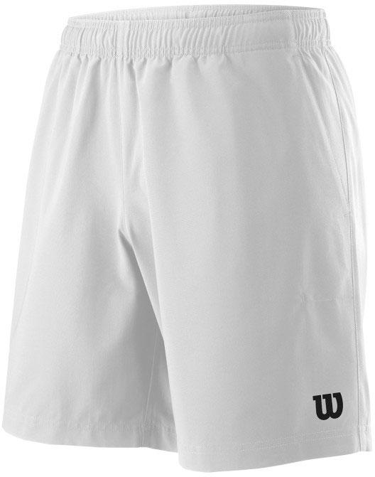 Wilson Team 8 Inch Short
