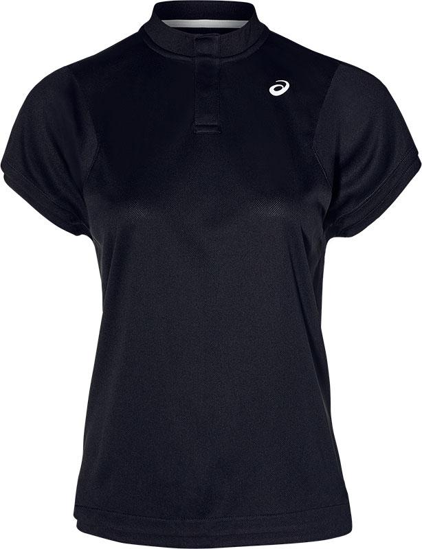 Asics Club Tennis Polo