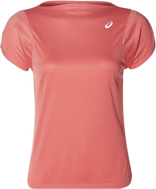 Asics Club Tennis Top