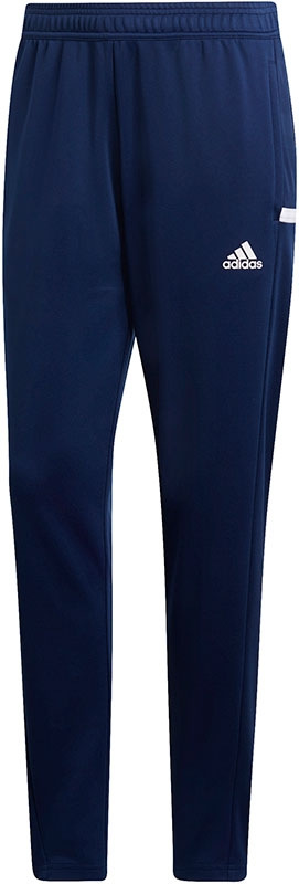 adidas T19 Track Pant Dames