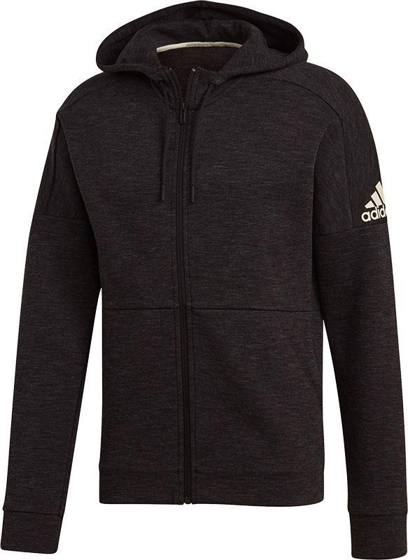 adidas Full Zip Stadium Jacket