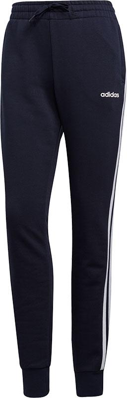 adidas Essentials 3 Stripes Pant Dames