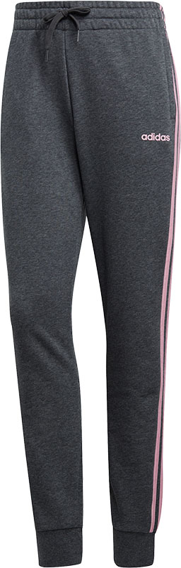 adidas Essentials 3 Stripes Pant Dames