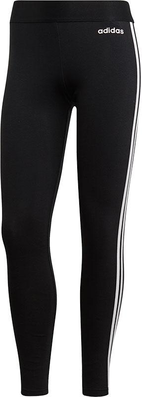 adidas Essentials 3 Stripes Tight Dames