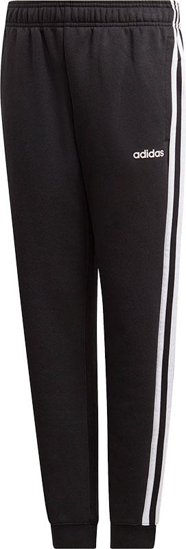 adidas Essentials 3 Stripes Pant Jongens