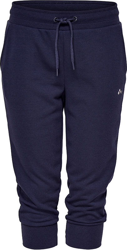Only Play Elina 3-4 Sweat Pant