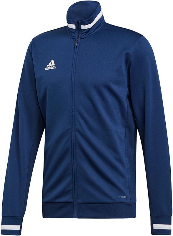 adidas T19 Track Jacket Heren
