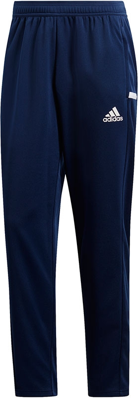 adidas T19 Track Pant Heren