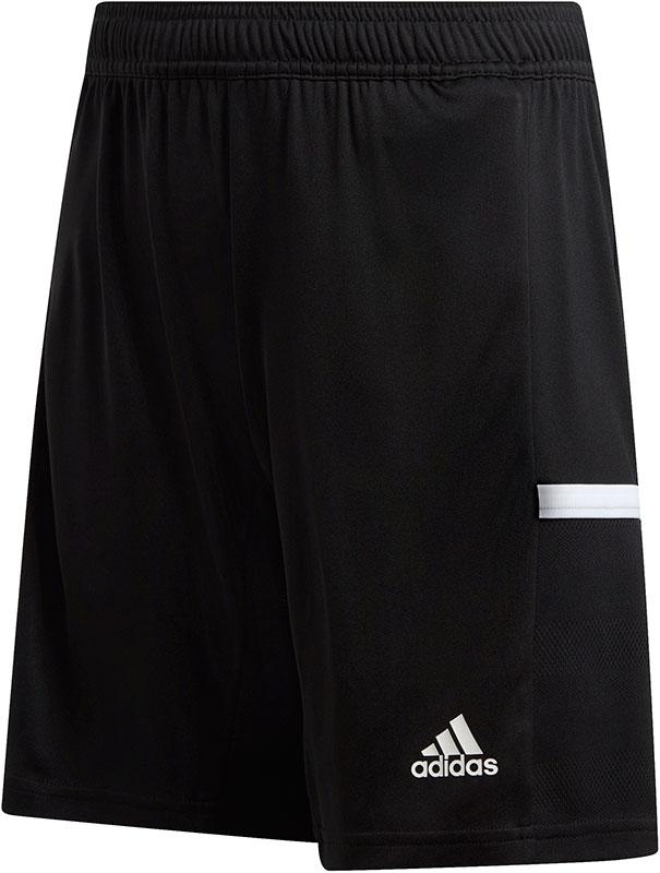 adidas T19 Short Jongens