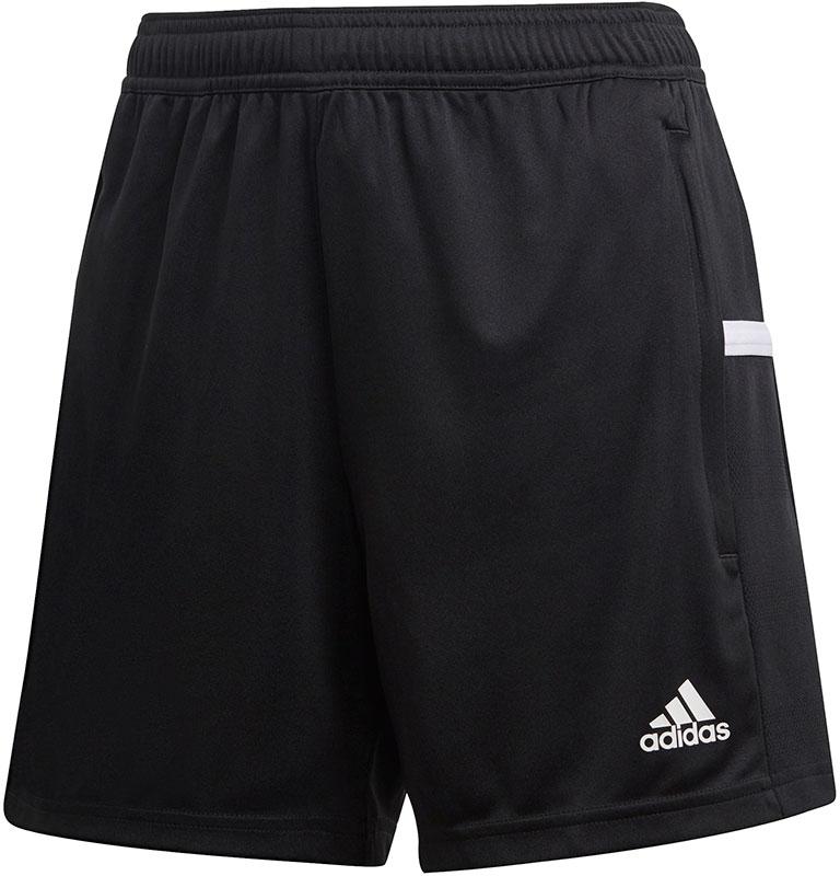adidas T19 3P Short Dames