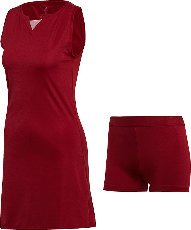 adidas Club Dress