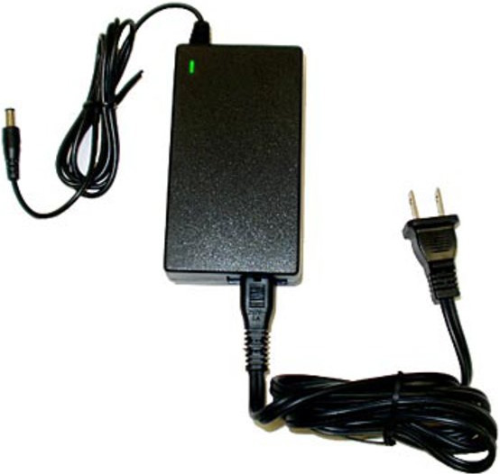 Tutor Battery Charger Smart Fast 220V