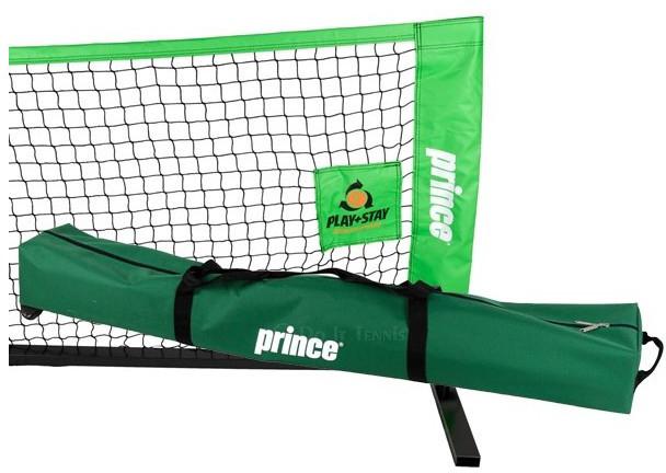 Prince 10 Inch Tennisnet