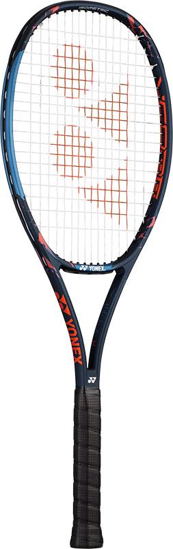 Yonex tennisracket Vcore Pro 97 310 gram Gripmaat L1
