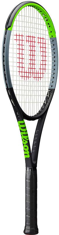 Wilson Blade 100 L V7