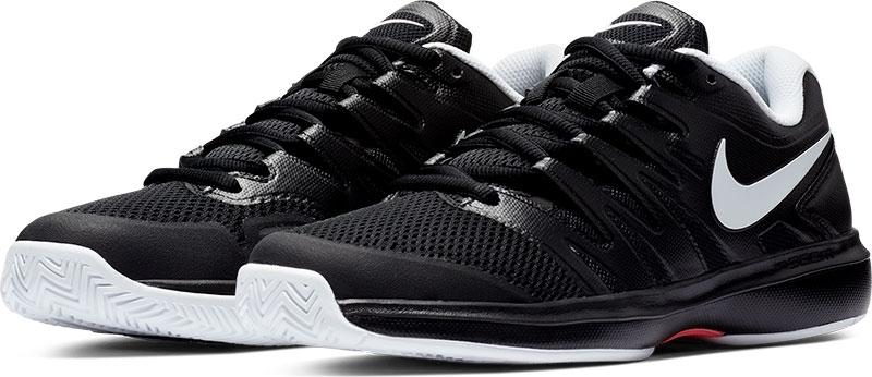 Nike Air Zoom Prestige Heren