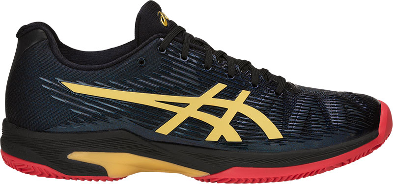 Asics Solution Speed FF Limited Edition Clay Heren