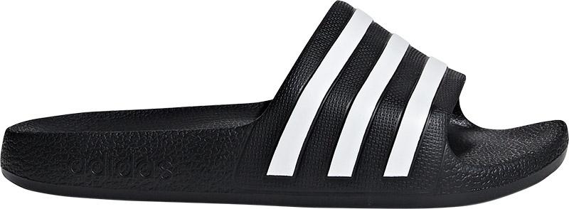 Adidas Originals Adilette Slides Kinderen Zwart Kind online kopen