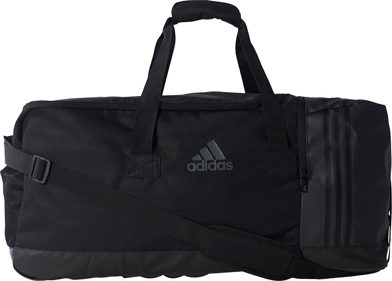 Sporttas adidas 3 STRIPES TEAMBAG LARGE