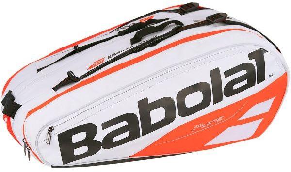 Babolat Pure Strike Racketholder 12