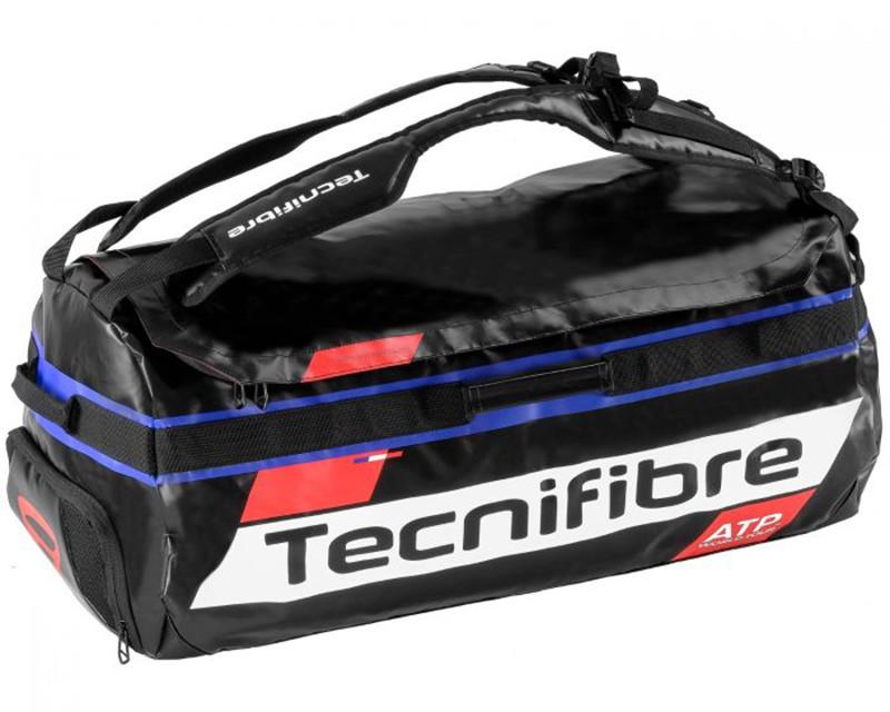 Tecnifibre ATP Endurance Rackpack XL