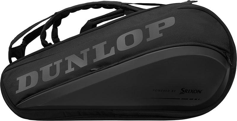 Dunlop Srixon CX Performance 9 Thermo Bag Zwart