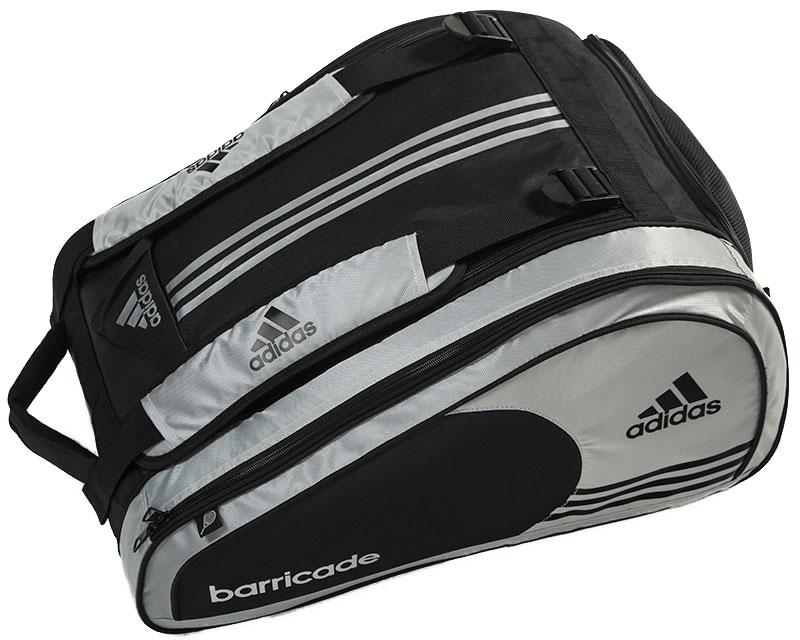 adidas Racket Bag Barricade 1.9