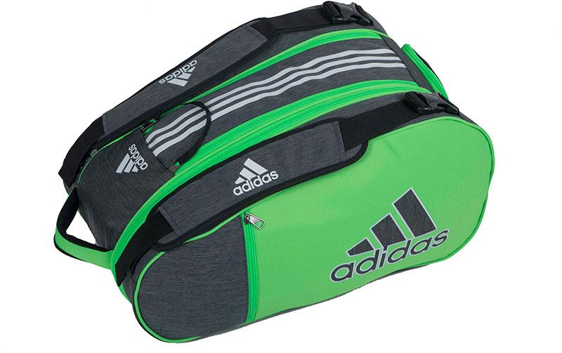 adidas Racket Bag Supernova 1.9