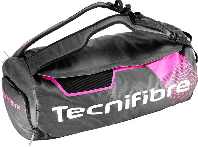 Tecnifibre Endurance Rackpack Dames