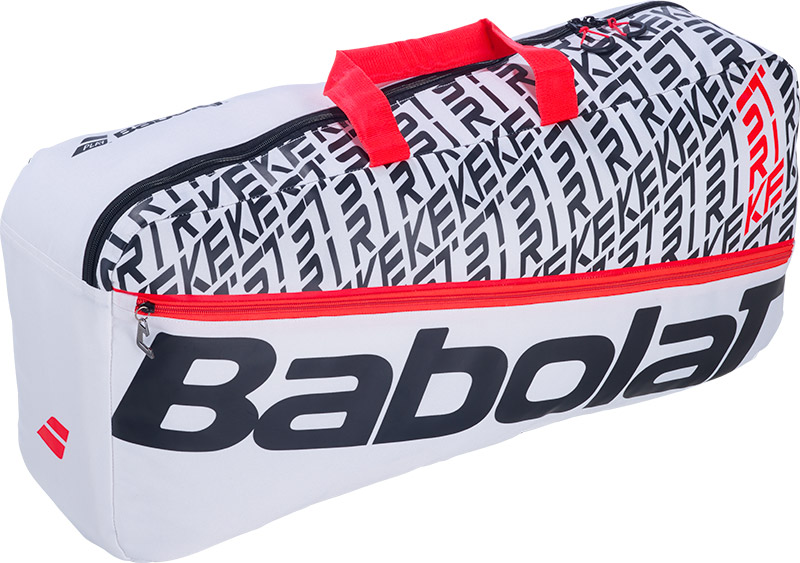 Babolat Pure Strike Medium Duffle Bag