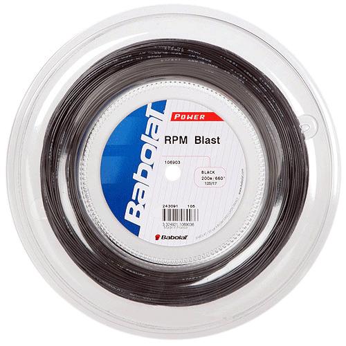 Babolat Rpm Blast 200m 1,20 mm