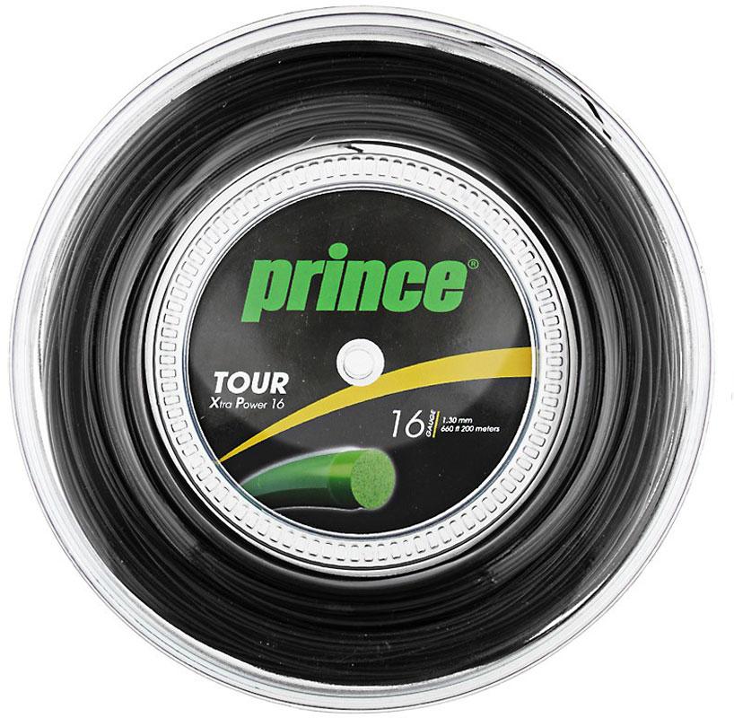 Prince Tour Xtra Power 16 200M
