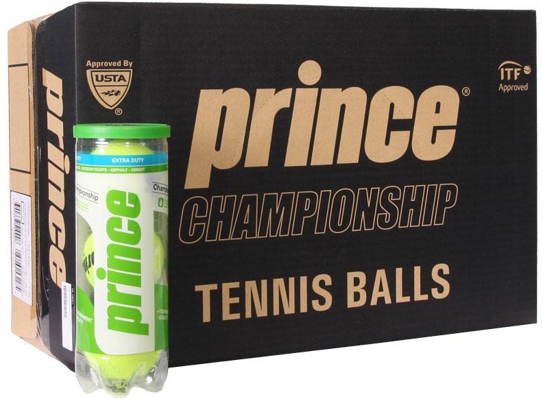 Prince Championship 24x3 (6 dozijn)