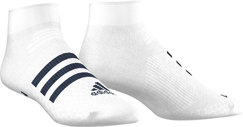 Adidas ID Ankle Tennissokken