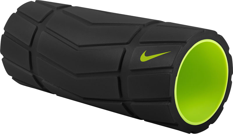 Nike Recovery Foam Roller 13 Inch