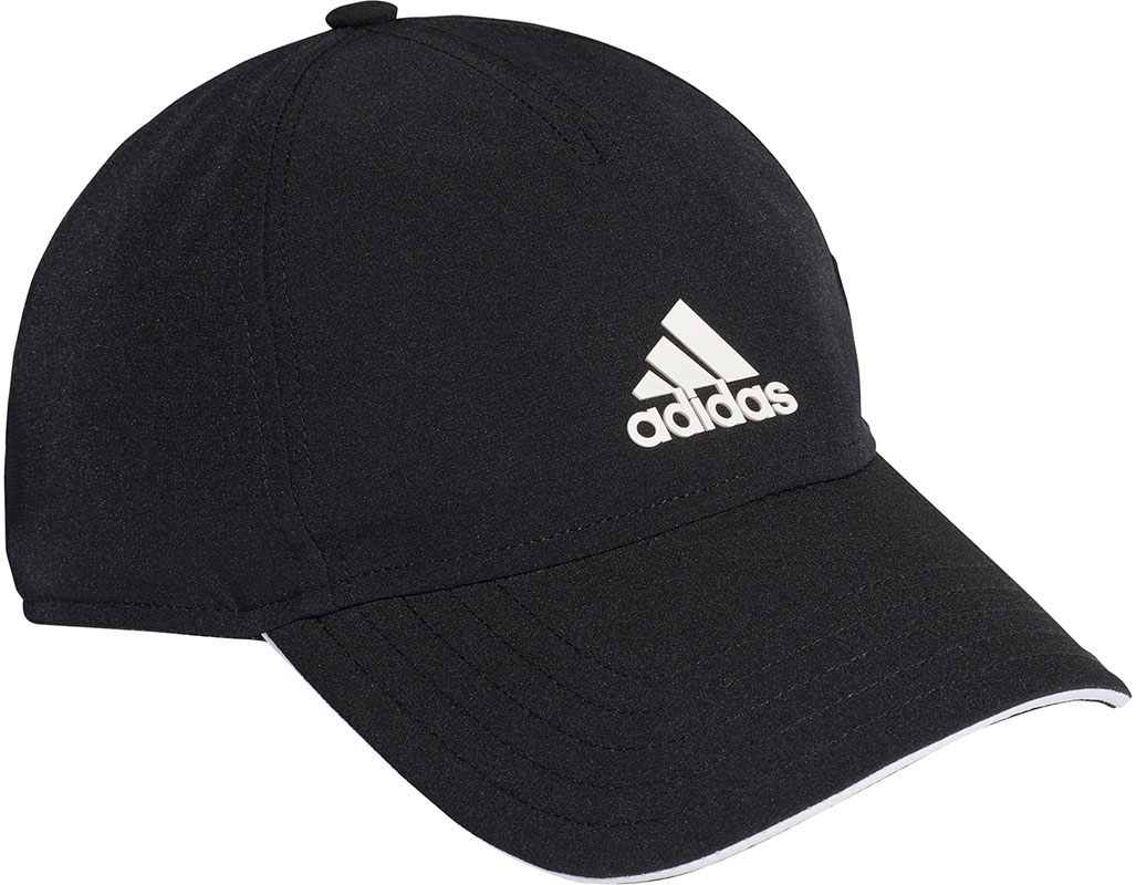adidas 4AT AeroReady Cap