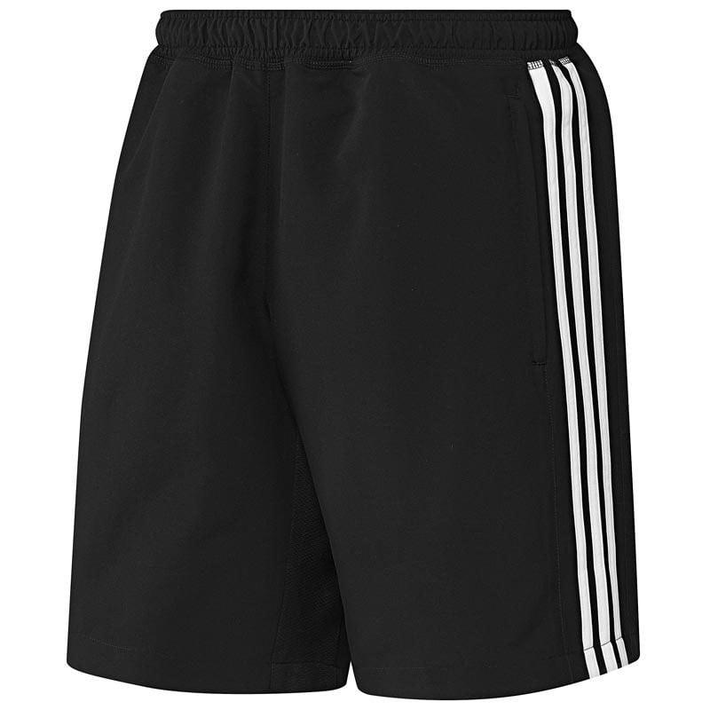 adidas T16 Climacool Short Heren TennisDirect.nl