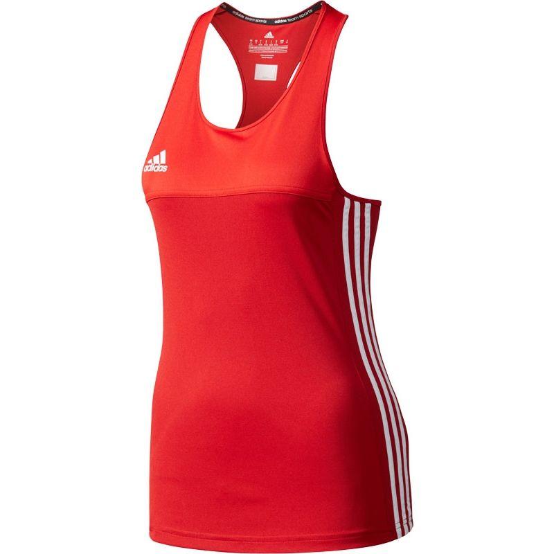 adidas T16 Climacool Tank Dames TennisDirect.nl